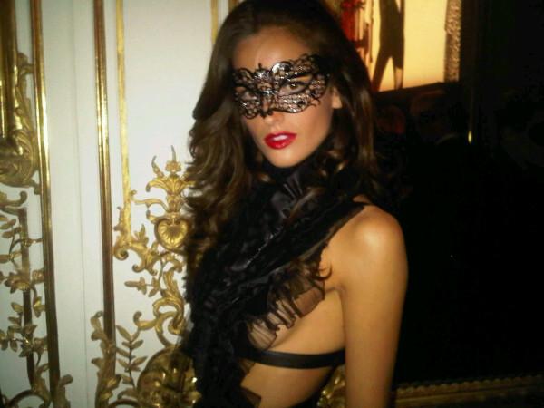 Image Ref: www.fashionfoiegras.com