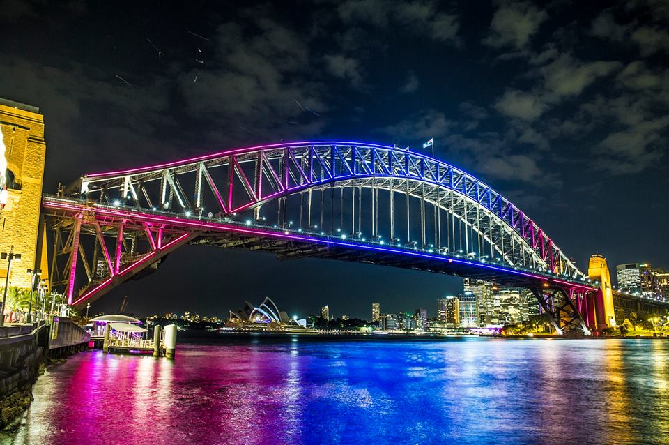 Harbour Bridge Vivid.jpg