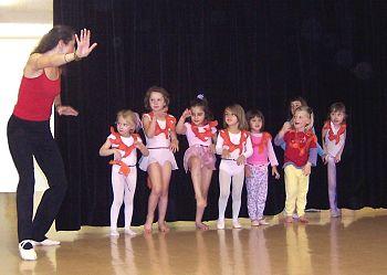 dance_class.jpg