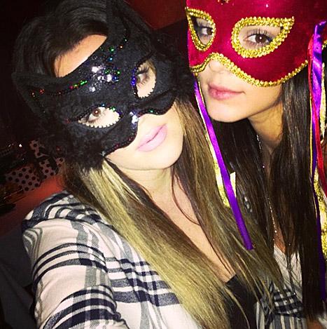 Kendall Jenner Masquerade.jpg