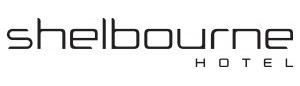 Shelbourne Hotel Logo