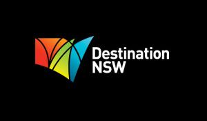 Dest-NSW-logo