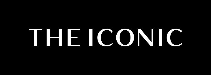the-iconic-logo-982.jpeg