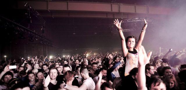 Warehouse_Party_Sydney.jpg