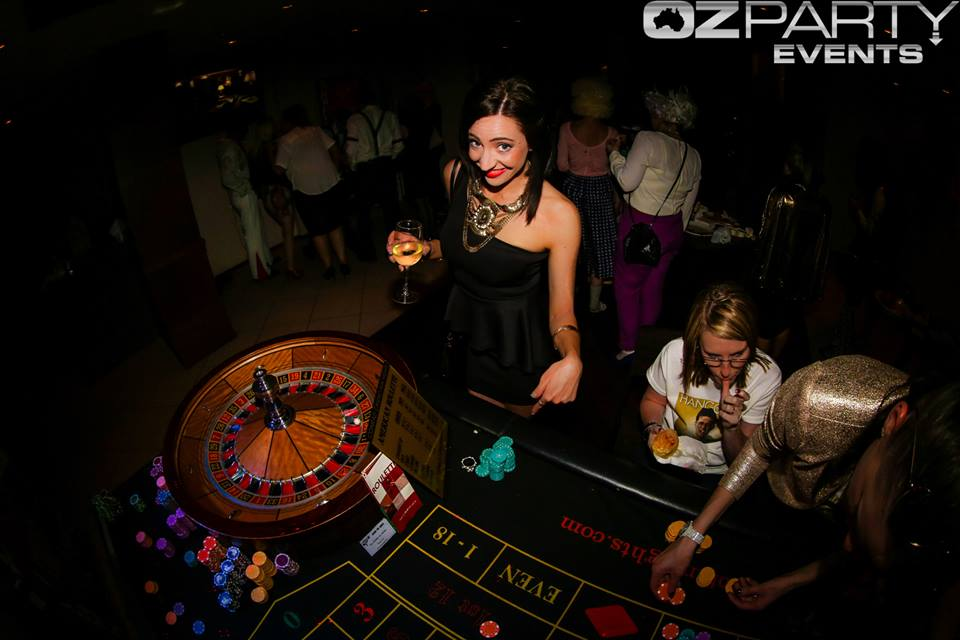 Vegas Party Sydney.jpg