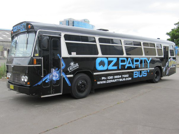 OzPartyBus copy.jpg