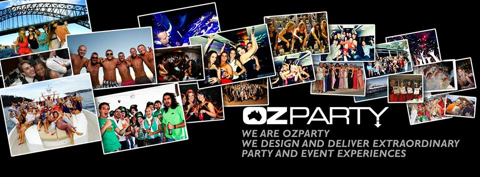 OzParty Events.jpg