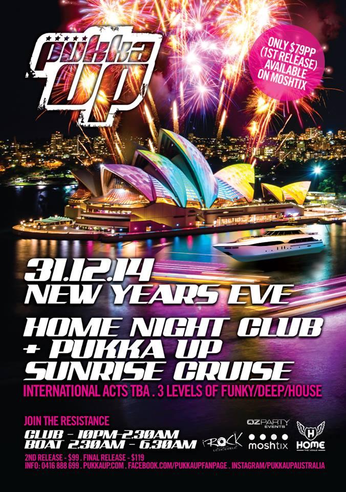 Pukka Up NYE Poster.jpg