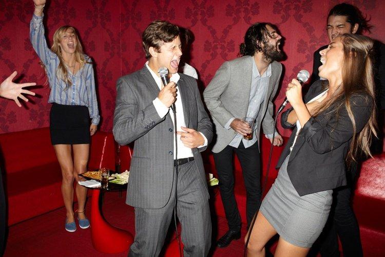 12_OzParty+Karaoke.jpg