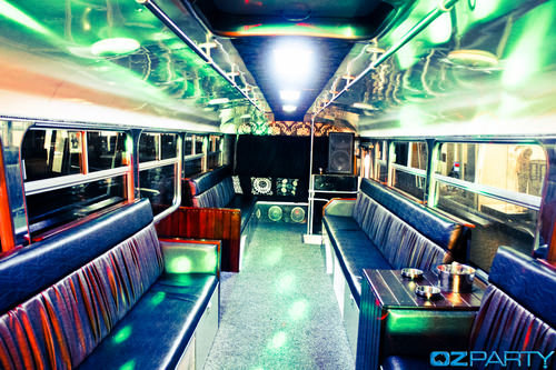 OzParty+LimoBus+Internal+4+copy (1).jpg