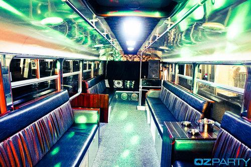 OzParty-LimoBus+12.jpg