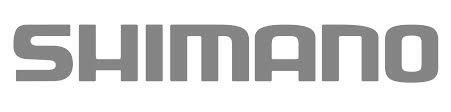 Shimano Logo (1).png