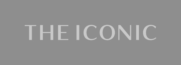 logo ico.png