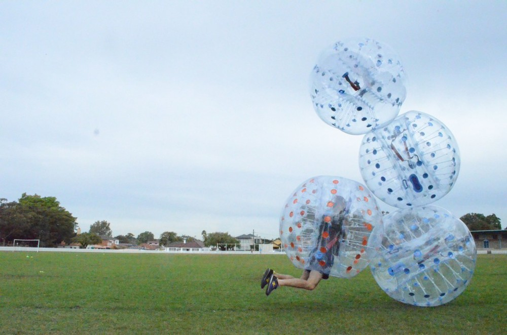 bubble-soccer-eastern-suburbs-sydney-1030x682.jpg