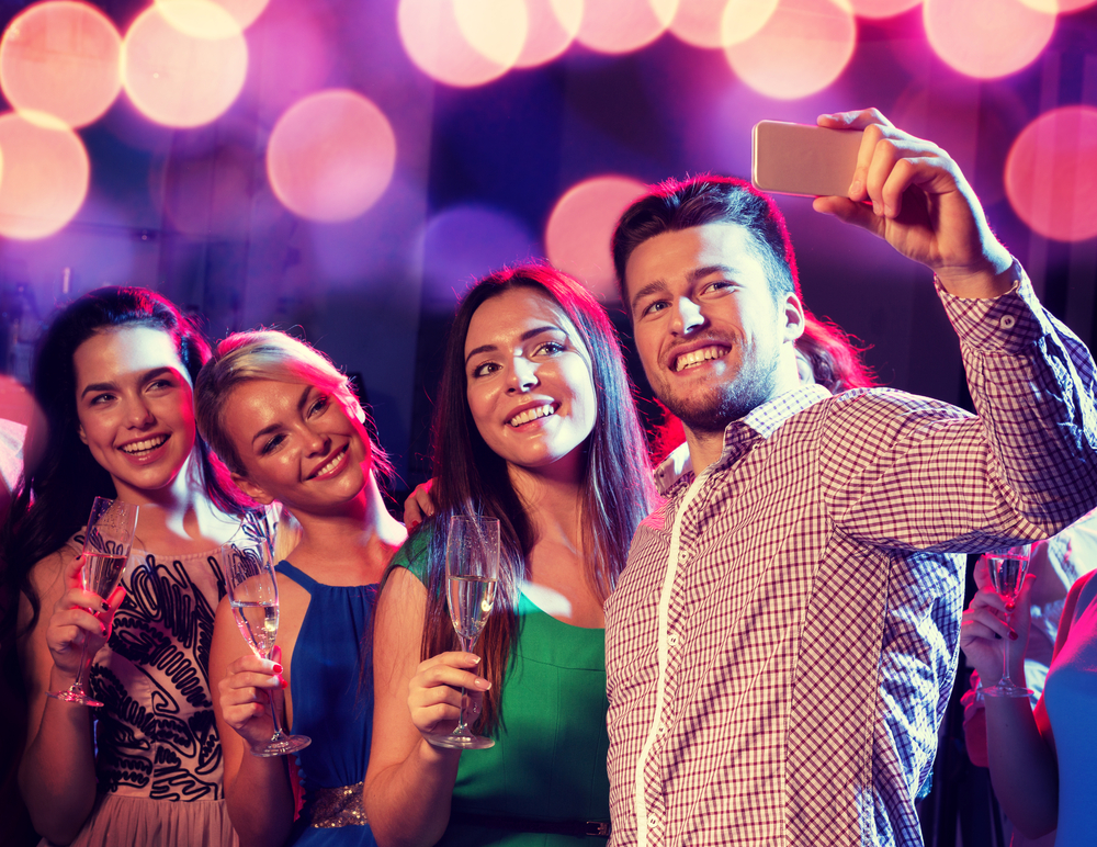Group, selfie, nightlife.jpg