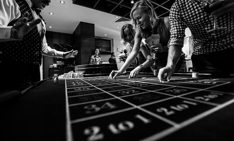 Viva Las Vegas Gaming-min.jpg
