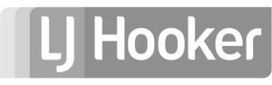 LJHooker-logo1.jpg