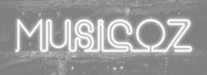 musicoz_med.jpg
