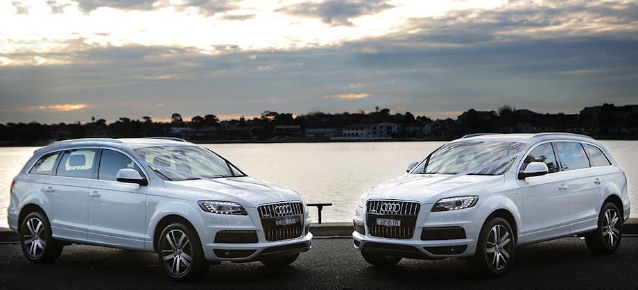 Audi-Q7s.jpg