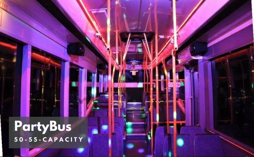 PartyBus Int 2.jpg