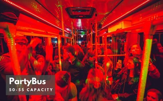 PartyBus Int 3.jpg