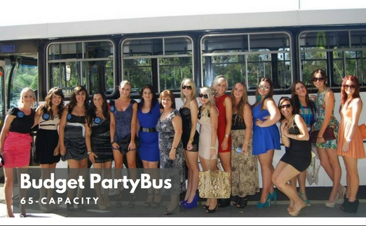 Budget PartyBus Group.jpg