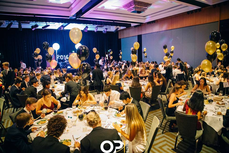 Shangri La School Formal Sydney.jpg