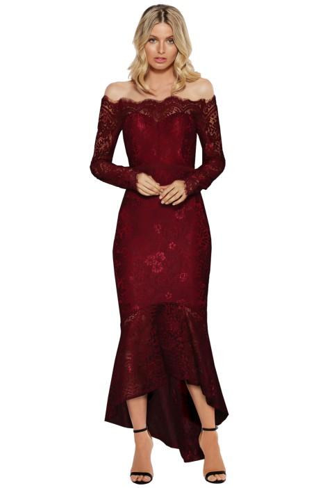 elle_zeitoune_-_marchesa_gown_wine_f.jpg