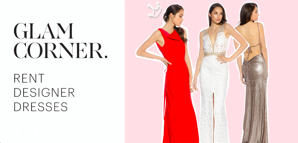 Glamcorner_rent_designer_dresses_1.png