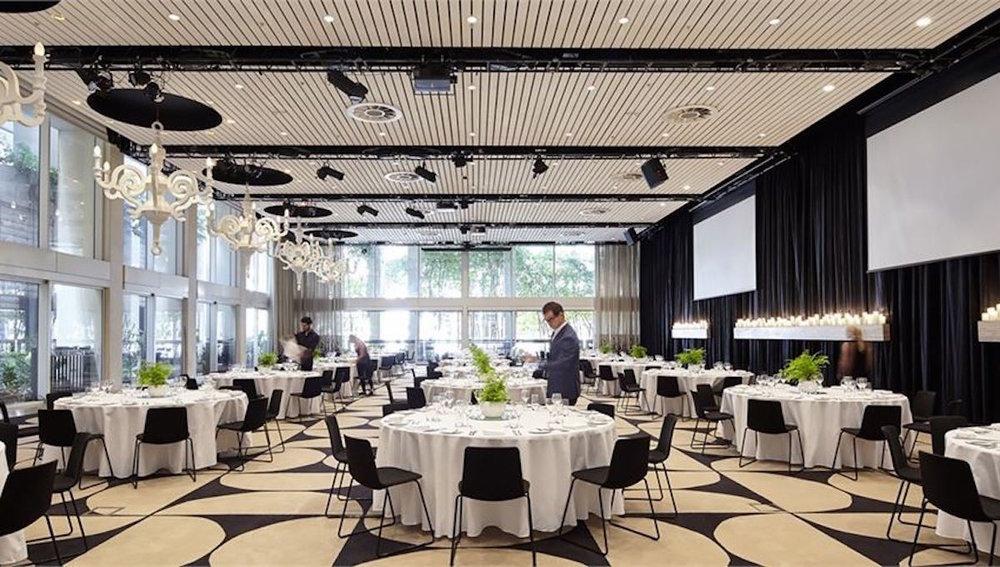 Ivy Ballroom Sydney.jpg