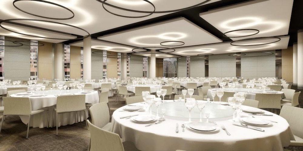 Sofit-el-Sydney-Darling-Harbour-Hotel-Ballroom1-827x465.jpg