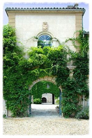 3_Chateau BV8.jpg