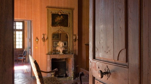 Commanderie N005 gallery.jpeg