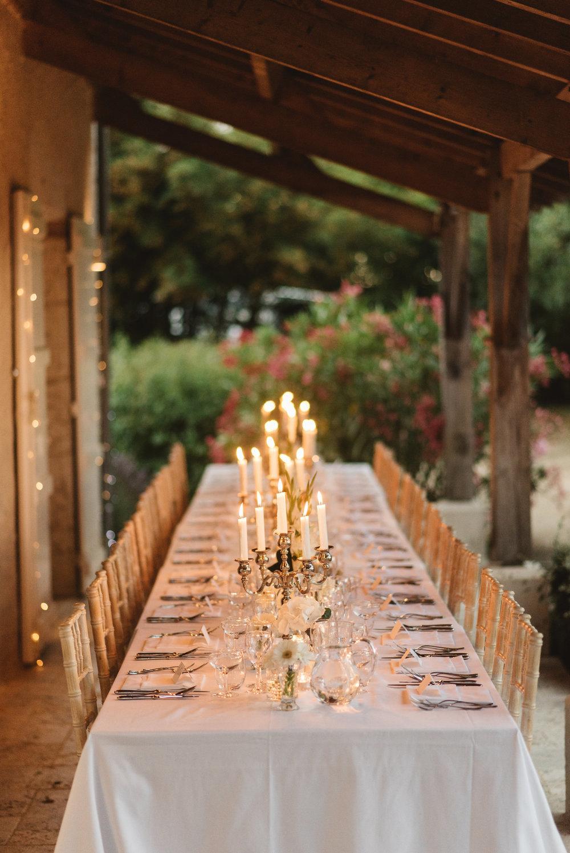 maison de luxe u2014 weddings in france