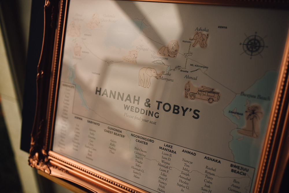 Hannah-and-Toby-0035.jpg