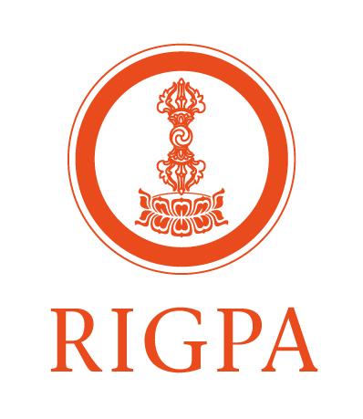 rigpa_logo_3.png