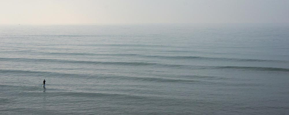 loneliness_banner.jpg