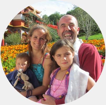 familybubble.jpg
