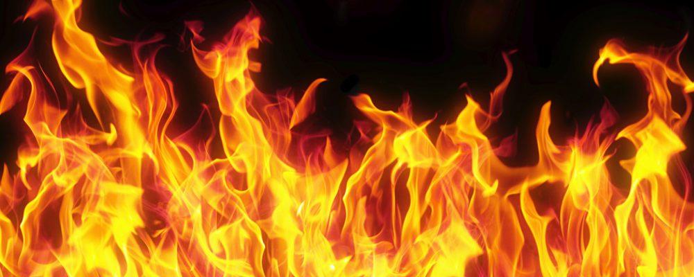 fire_banner.jpg