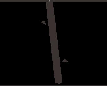 HIcat_Polecat _Install_6.png