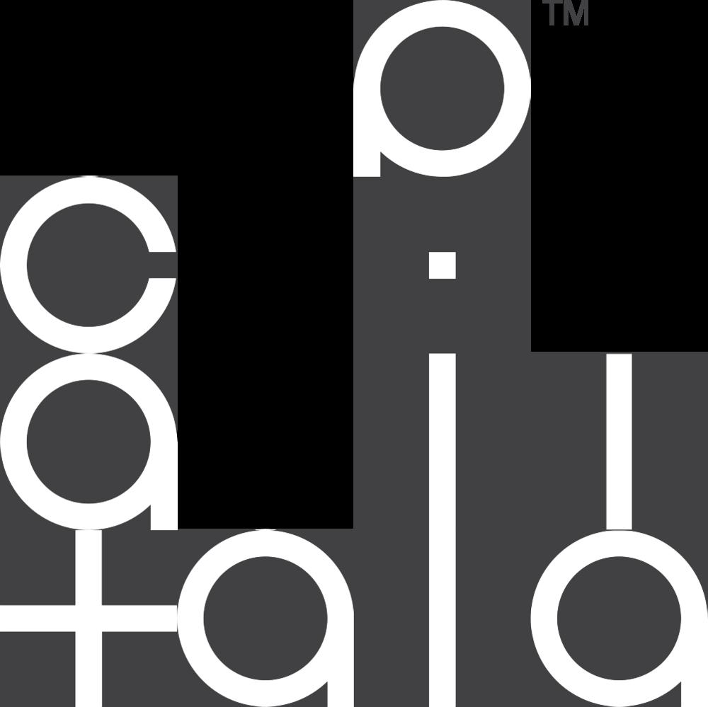 Catapilla Logo