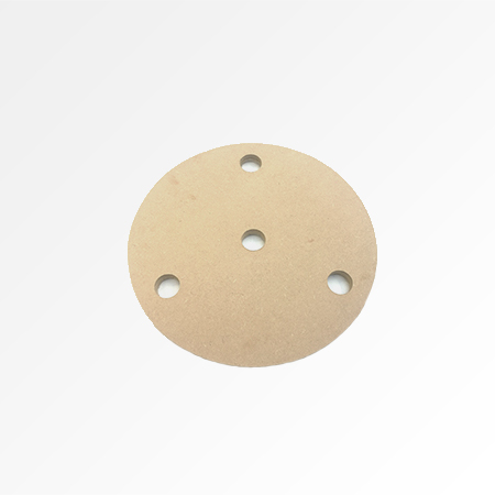 Ceiling Spacer