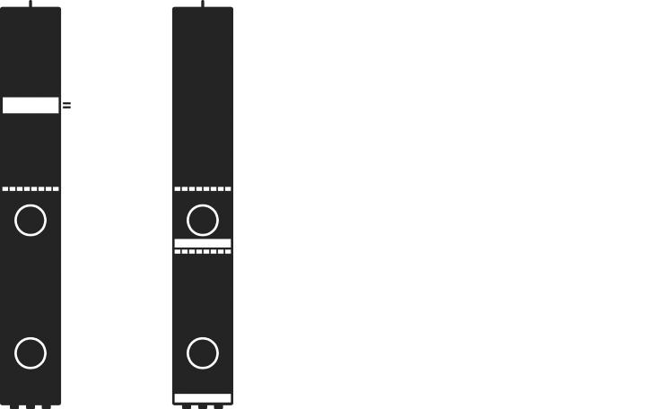 Tomcat 2 Accessories Diagram