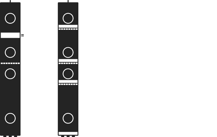 Tomcat 4 Accessories Diagram