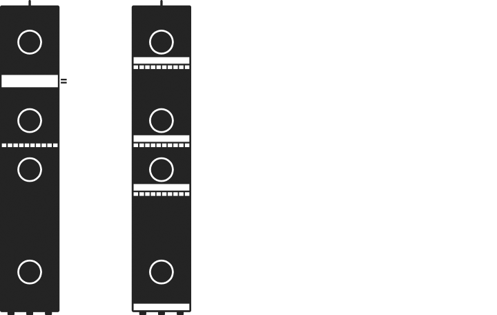 Fatcat 4 Accessories Diagram