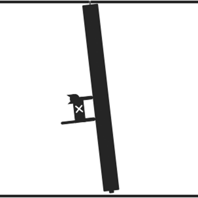 Polecat Install 7