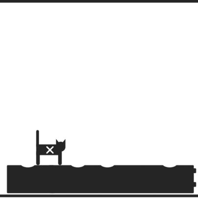 Tomcat & Fatcat Wall Fixing Kit Install 4