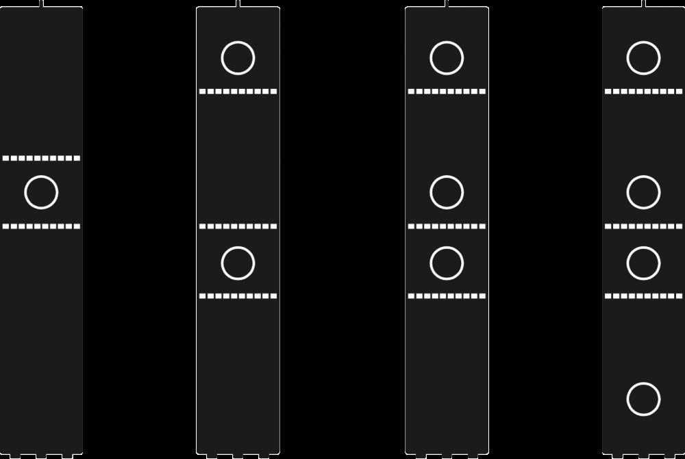 Fatcat 2 Diagram
