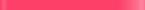 234 Neon Pink