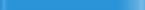 235 Neon Blue